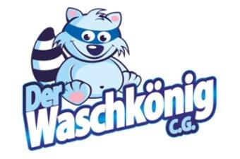 Waschkonig - polecane środki piorące