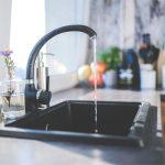 Jak oszczędzać wodę w domu?