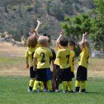 Pranie odzieży sportowej - o czym warto pamiętać?