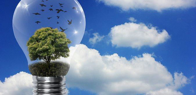 Jak oszczędzać prąd