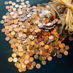 Nawyki pomocne w oszczędzaniu