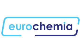 Eurochemia - hurtownia chemii gospodarczej