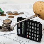 Jak planować domowy budżet?