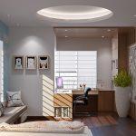 Czyszczenie rolet materiałowych - domowe sposoby