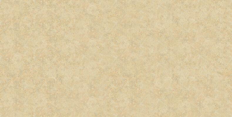 Czyszczenie piaskowca