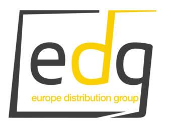 B2B.europedg.pl - hurtownia chemii gospodarczej