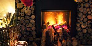 Jak zaplanować świąteczne porządki