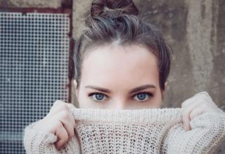 Jak się pozbyć moli ubraniowych - domowe sposoby na mole ubraniowe