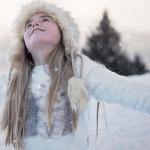 Jak wzmocnić organizm na zimę