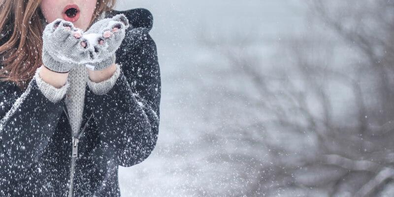 dieta na zimę