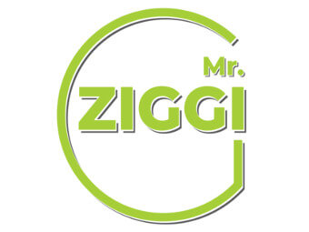 Mr Ziggy dystrybutor - Europe Distributor Goup