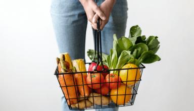 jak oszczędzać na jedzeniu