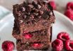 Ciasta wegańskie przepisy - jak zrobić proste ciasto wegańskie