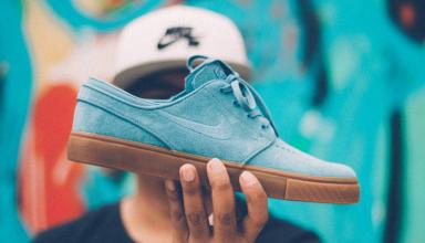 Czyszczenie butów zamszowych - skuteczne metody czyszczenia zamszu