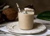 Shake mleczny - smakowity pomysł na drugie śniadanie do pracy