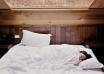 W jaką kołdrę wyposażać swoją sypialnię na zimę