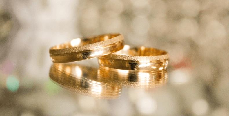 Czyszczenie złota - jak wyczyścić złoto domowym sposobem