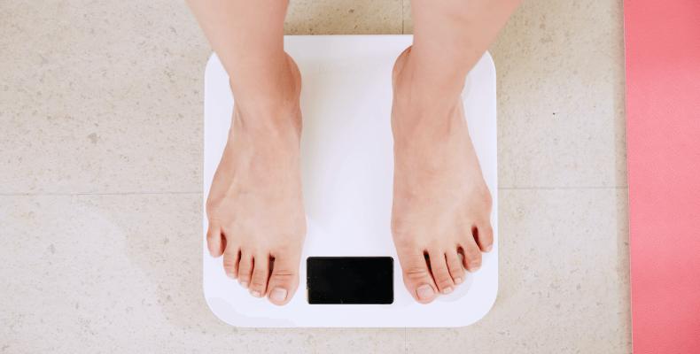 Jak łatwo stracić zbędne kilogramy