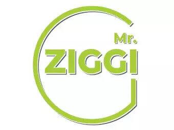 Mr. ZIGGI - dezynfekujące i hipoalergiczne proszki do prania