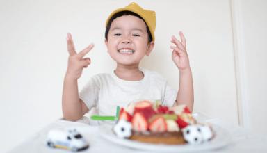 Własnoręczne zabawki dla dzieci - jak je wykonać