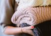 Jak prac swetry