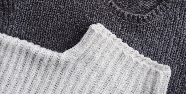 jak-prac-swetry