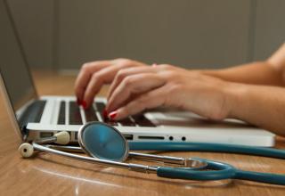 wybór abonamentu medycznego