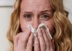 |ak odetkać nos - zobacz domowe sposoby na zatkany nos!